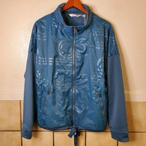 NEW Adidas jacket from the early 2000s Size L